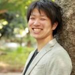 【ちいきコン2016】実行委員長・藤田健太郎氏が語る、ちいきコンへの思い