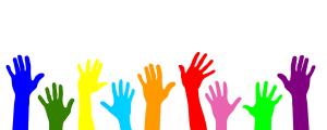 volunteer-2055015_1280