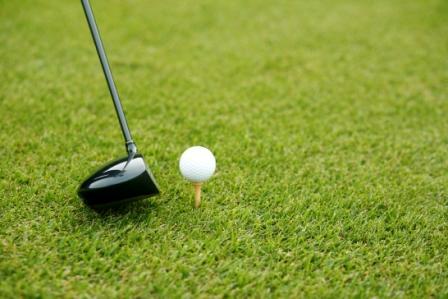 https://japanese-team.jp/wp-content/uploads/2014/12/golf.jpg